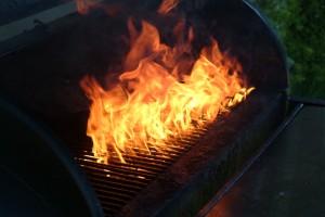 Thats A Fire