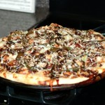 GMF-Recipes7